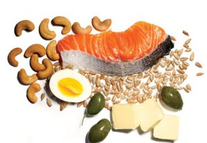 http://www.womenshealthmag.com/nutrition/good-fat-facts