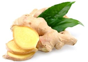 http://www.asiantraders.co.in/fresh-ginger.htm