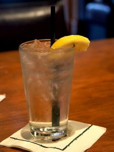 ice-water-with-lemon