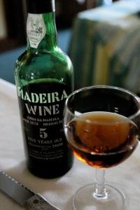 http://en.wikipedia.org/wiki/Madeira_wine