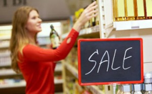 From: http://www.kiplinger.com/slideshow/saving/T050-S001-10-ways-to-save-money-on-groceries-without-coupons/index.html