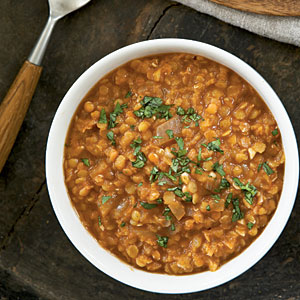 http://beautifulbrowngirls.com/2012/10/26/healthy-and-affordable-lentil-stew-vegan/