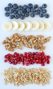 http://www.glorioustreats.com/2013/01/simple-yogurt-parfaits.html