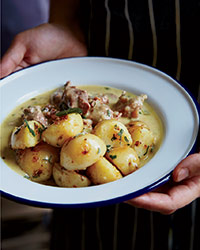http://www.foodandwine.com/recipes/pork-and-cider-stew