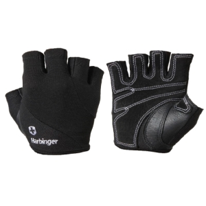 http://www.dickssportinggoods.com/product/index.jsp?productId=3970354&cp=4406646.4413986.12598195.34111396&fg=Brand
