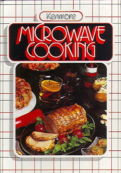 http://www.atomicmall.com/view.php?id=326309-Book-Microwave-Cooking-Kenmore-All-Brands
