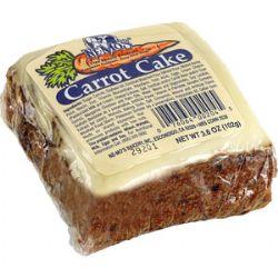 http://smdconline.1freecart.com/i/190730/nemos-carrot-cake-12-3z.htm