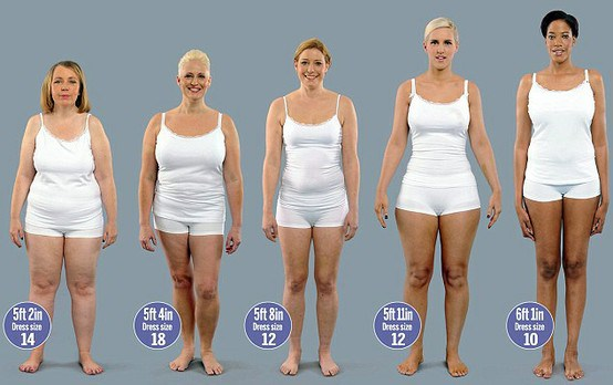 [Image courtesy of http://hellogiggles.com/size-doesnt-matter-chart-proves/foz-meadows-body-chart-1]