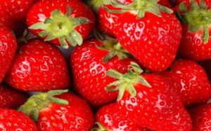 http://www.free-picture.net/fruits/sweet-strawberries.jpg.html