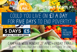Live-Below-the-Line-2015-The-Hunger-Project_livebelowtheline