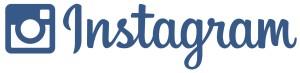Instagram_logo_vector-2