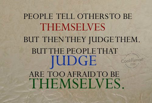 Judgement-5
