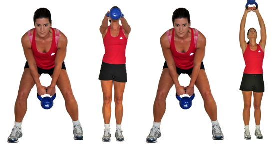 http://thefitnessexercise.com/kettlebell-workouts/