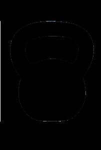 kettlebell_lg w text URL