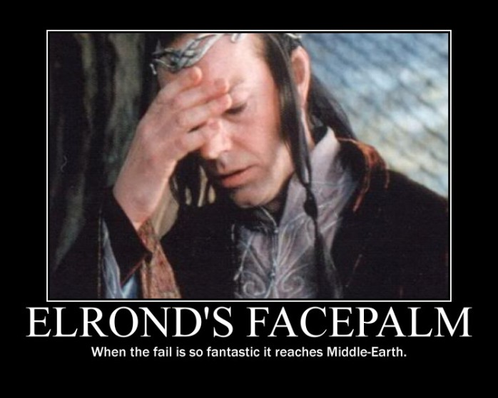 elronds-facepalm