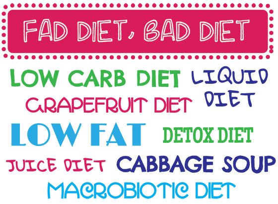 http://www.wit.edu/Counseling/wellness/fad-diets.html