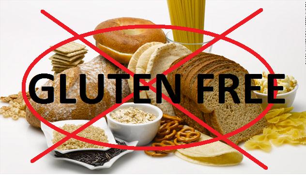 http://fabfoodforlife.com/want-gluten-free/