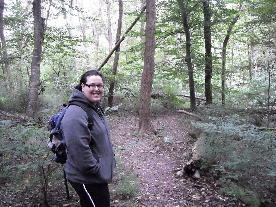 This was taken at my highest weight of around 275 lbs, almost 4 years ago.