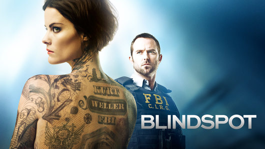 2015-0817-Blindspot-AboutImage-1920x1080-KO