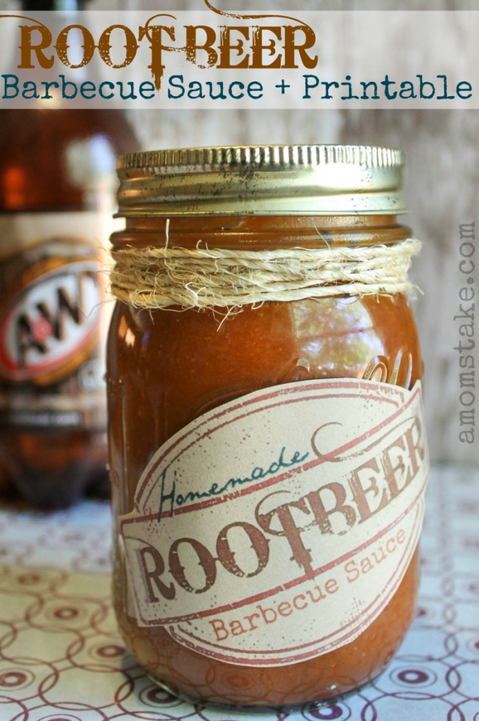Root-Beer-Barbecue-Sauce-Title.jpg
