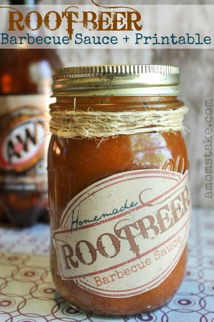Root-Beer-Barbecue-Sauce-Title.jpg