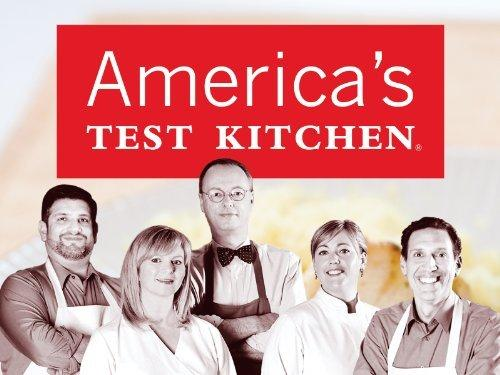 Americas_Test_Kitchen