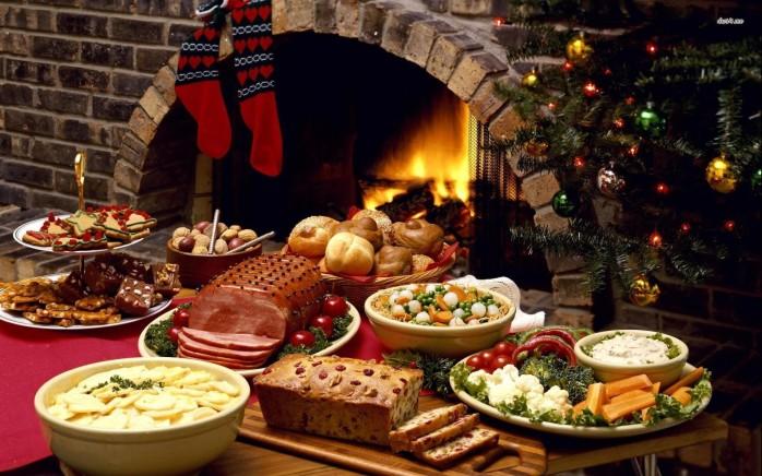 christmas-dinner-rk1azhyc