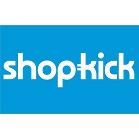ShopKick_Logo_Squared_jpg_280x280_crop_q95