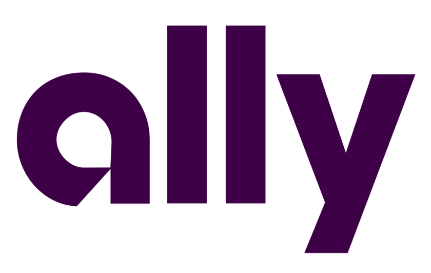 Ally_Bank_logo.svg