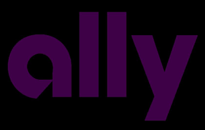 Ally_Bank_logo.svg