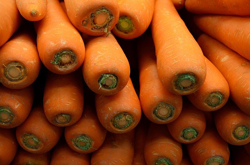 CarrotsSupermarket2