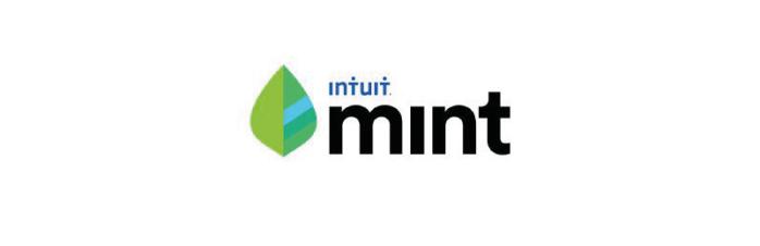 Mint-1