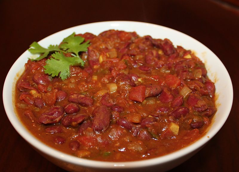 Rajma_Red_Kidney_Bean_dish_India