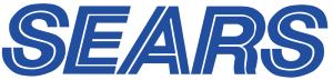 800px-Sears_logo_1994-2004.svg