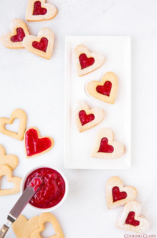 linzer-cookies2+text.