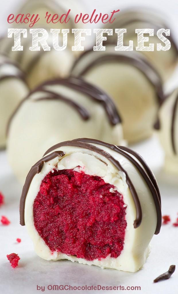 Red-Velvet-Truffles-1
