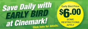 600_early_bird_300x100