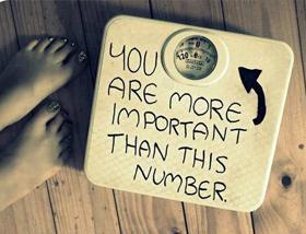 anorexia_zpsec0d1815