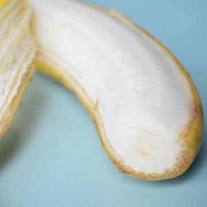 Banana_(16947368065)