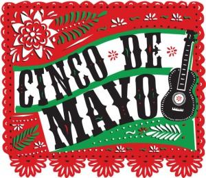 2015-Cinco-de-Mayo-Logo-642x558
