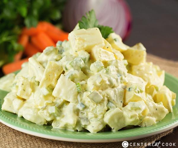 classic-potato-salad-3