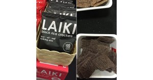 Laiki-Black-Rice-Crackers