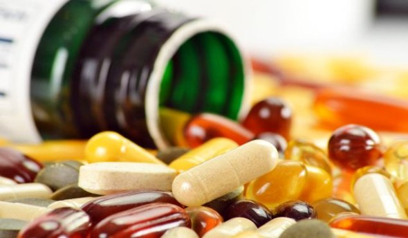 supplements1-590x344