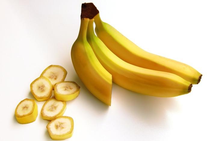 bananas-652497_1280