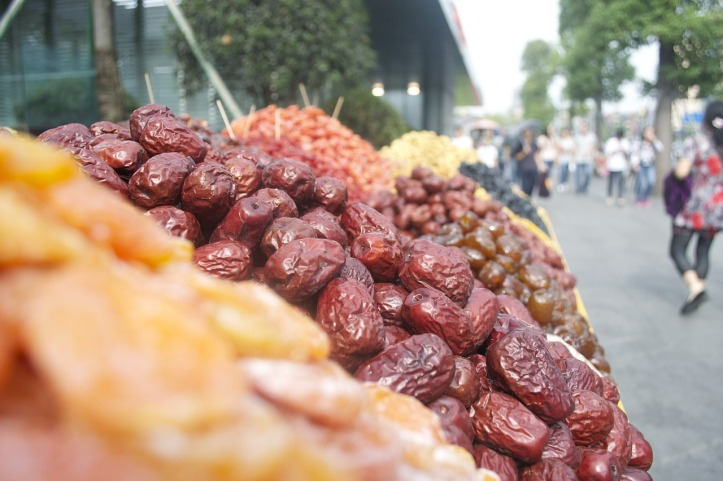 dried-fruit-734596_1280