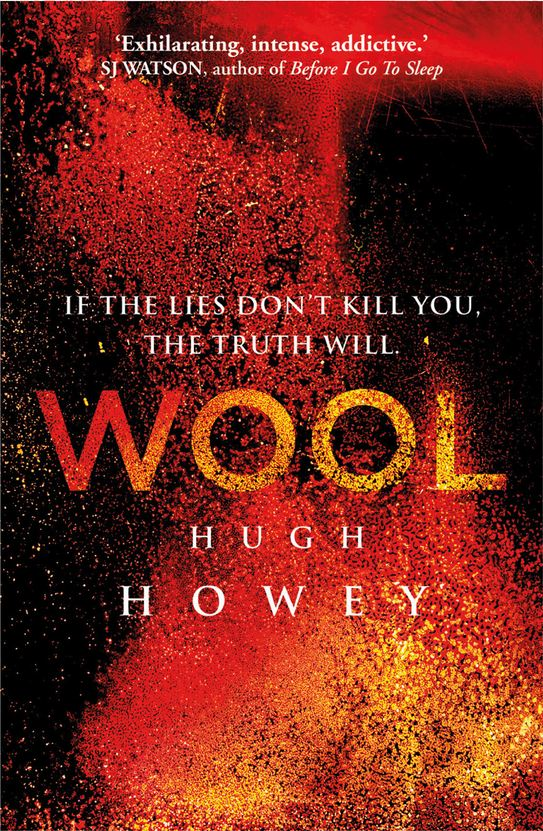 Hugh-Howey-WOOL-COVER