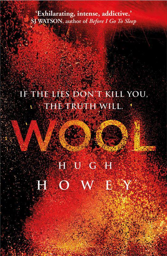 Hugh-Howey-WOOL-COVER