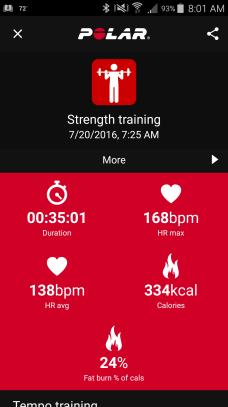 Screenshot_2016-07-20-08-01-15
