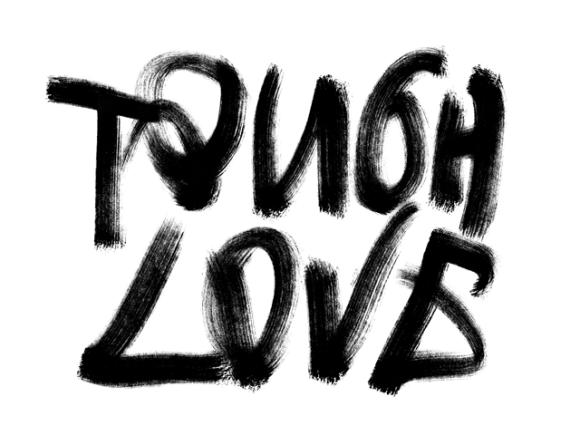 tough-love-stop-enabling