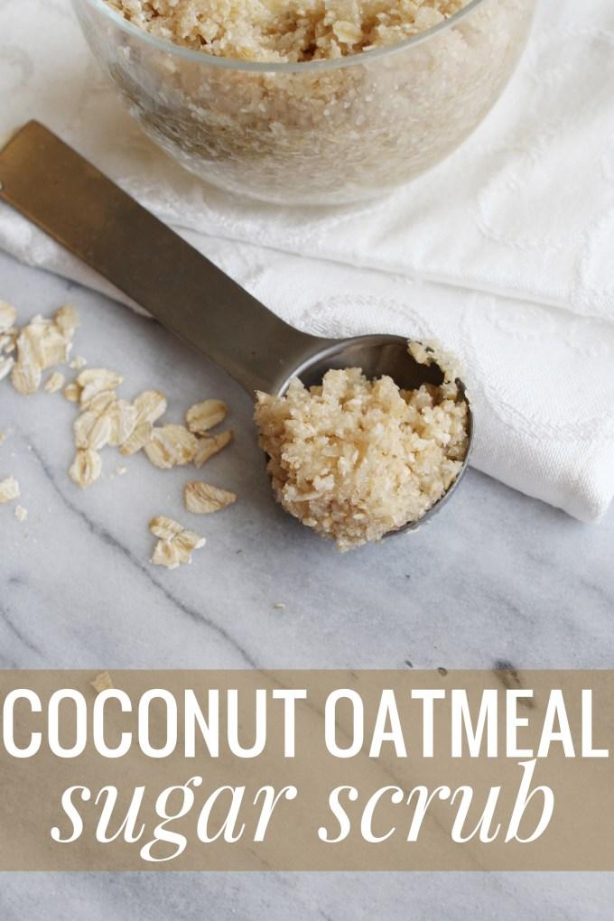 coconut-oatmeal-sugar-scrub
